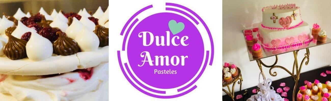 Dulce Amor Pasteles; Endulzando Paladares con menos Azúcar