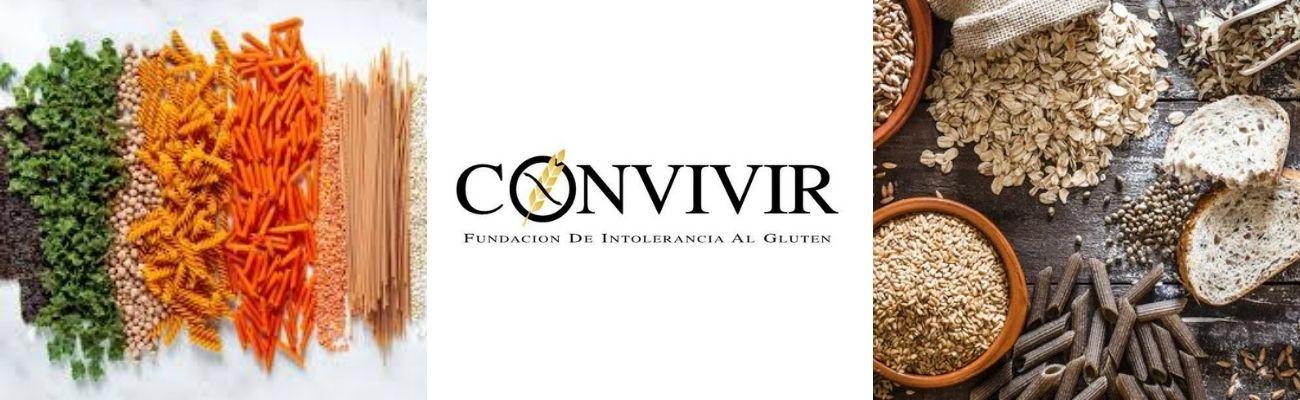 Alta Fruta y su participación en Fundación Convivir