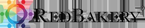 Logo RedBakery