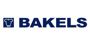 Logo Bakels