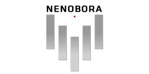 Logo Nenobora