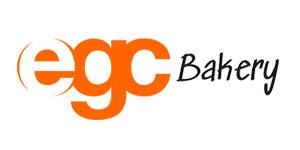 Logo EGC Food Service