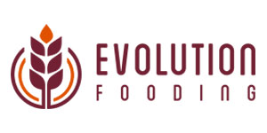 Logo Marca Evolution Fi