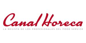 Logo Canal Horeca