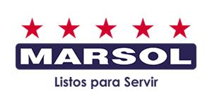 Logo Marsol