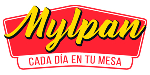 Logo Marca Mylpan