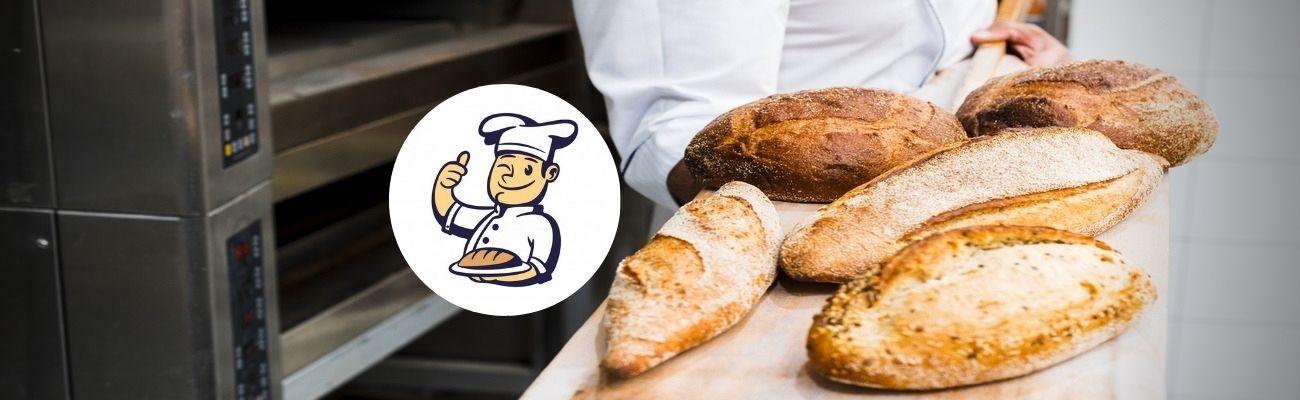 Panaderos - Pasteleros piden Dignificar el Oficio
