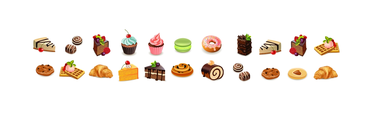 Bakery y Cake Boxes; Tendencia para un consumo Personalizado