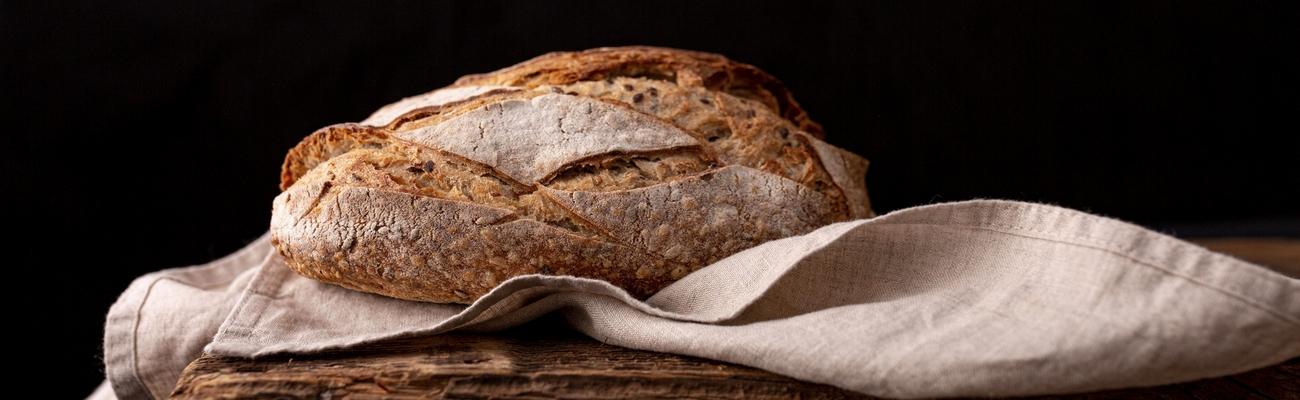 Día Mundial del Pan: Celebrando a un Alimento Global