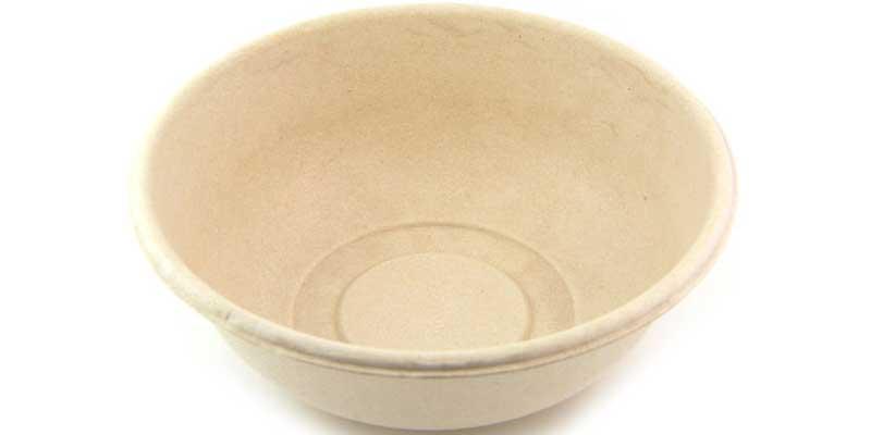 empresa chilena ofrece envases biodegradables - noticias | redbakery