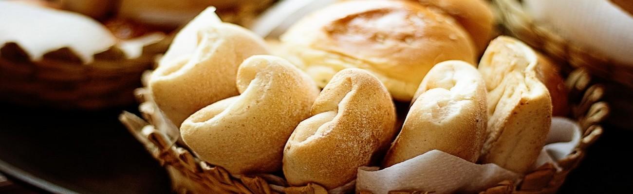 INDUPAN; Sumando valor a la Actividad Panadera