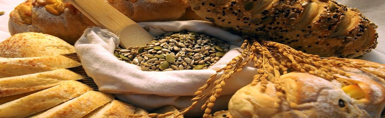 Visión Global del Mercado del Pan