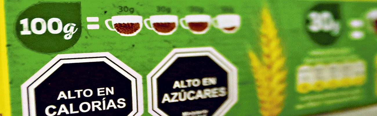 Impacto de la Ley de Etiquetados en la pastelería en Chile (Parte 3)