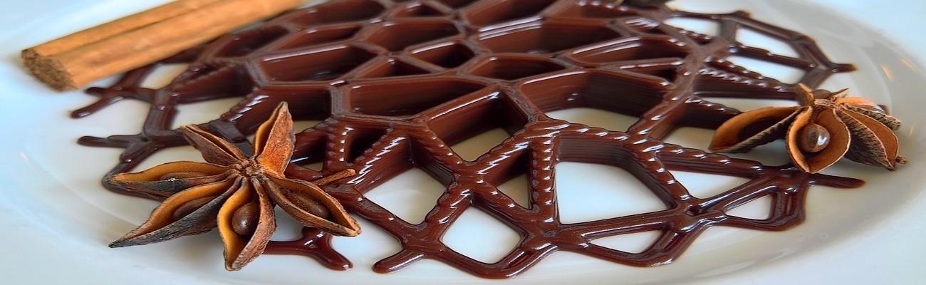 Impresión en 3D: ¿Bakery Digitalizado?