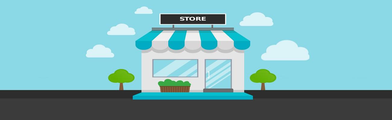 Crónicas de Marketing: One Stop Shop