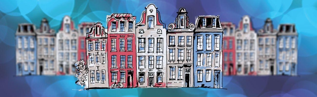Nuevas Ciudades, Nuevas Pastelerías, Panaderías…